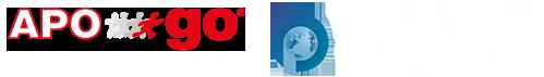 APO-GO | Britannia Pharmaceuticals